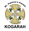 St. Patrick's Catholic Church Kogarah